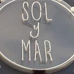 Photo of Sol y Mar