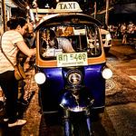 BangkokBehindLenses Avatar
