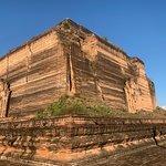 Foto de Pahtodawgyi Pagoda
