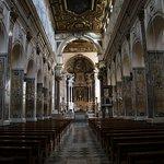 Foto di Duomo di Sant'Andrea