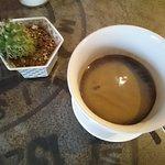 Photo of Novelty Cafe