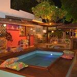 Marley's Tapas Bar e Restaurante
