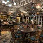 Bild från Balique Restaurant