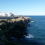 صورة فوتوغرافية لـ Polignano a mare