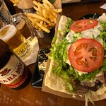 ภาพถ่ายของ Kebab & Co