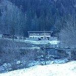 Photo of Cascate Val Genova