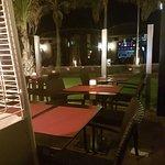 Foto van Sushi Mex  - Boulevard El Faro