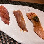 Foto de Asai Kaiseki Cuisine
