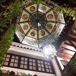 Foto de Restaurante Almudaina