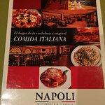 Foto de Napoli