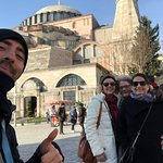 Real Istanbul Toursの写真