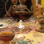 Фотография Кофейня №1
