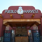 Photo de Pueblo Harvest