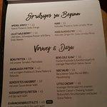 Photo of Bens Burger Bar