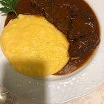 Foto di Ristorante Cavallino Bianco - Restaurant Weisses Rössl