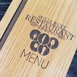 Photo de Hillcrest Restaurant