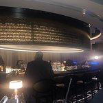 صورة فوتوغرافية لـ Bar on Four