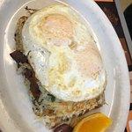 Foto de Lighthouse Breakfast & Lunch