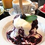 Photo of Cafe Na hlas