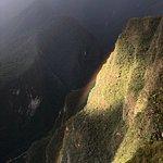 Billede af Inca Trail
