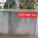Lolita Marie Rhum Arrange Foto
