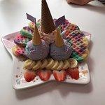 Photo of Unicorn Cafe