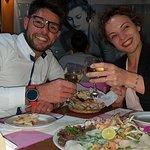 Foto de Il Vizietto Italian Restaurant - Pizza