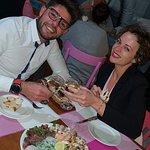 صورة فوتوغرافية لـ Il Vizietto Italian Restaurant - Pizza