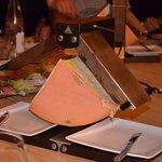 raclette top !