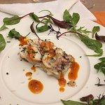 L'Atelier Gourmandの写真