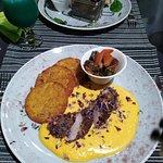 Photo of Csokonai Restaurant