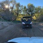 صورة فوتوغرافية لـ Arizona Outdoor Fun