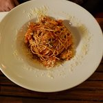 Restaurant Amici Foto