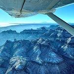 صورة فوتوغرافية لـ Westwind Air Service