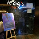Photo of Ray's Bar