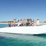Foto de Beso Beach -Formentera-