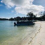 Foto de Cortez Watersports