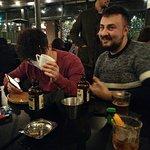 Photo of Vintro Bar & Bites