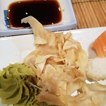 Photo of Mikado Japanese Teppanyaki Restaurant & Bar