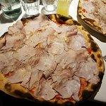 Billede af Pizzeria Rivasecca