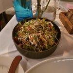 صورة فوتوغرافية لـ Restaurant Medici