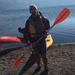 صورة فوتوغرافية لـ Canoa Kayak Academy