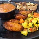 Zaza New Cuban Diner照片