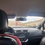 Foto Taxi Mundo