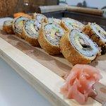 Photo of Wabi Sabi Sushi