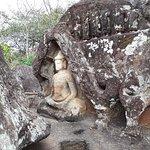 Foto de Phu Prabhat Historical Park