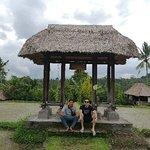 Photo of Ubud Area Tours - Private Tours