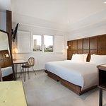 Kampi Hotel Apsari