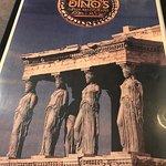 Dino's Restaurant照片