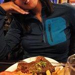 Photo of Isabel Cocina Al Disco